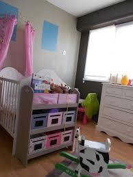 verbaudet chambre deco la chambre d enfant vertbaudet fille les mercredis jolis