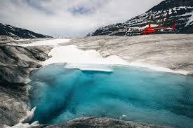 Alaska Travel Photography images Stunning alaska photo travel photography wild ice river ocean 2 jpg