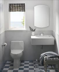 bathroom wall decorating ideas small bathrooms sinks for small bathrooms ideas amazing small bathroom remodel