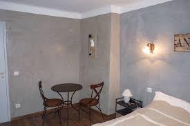 beton ciré mur cuisine erstaunlich mur beton cire kit b ton cir pour type loft 1 couche