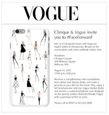 fabulous doodles fashion illustration blog by brooke hagel vogue