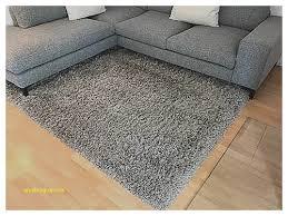 teppiche ikea teppich beige lovely mer enn 25 bra ideer om