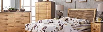 Addison Bedroom Furniture by Bedroom Saah Furniture