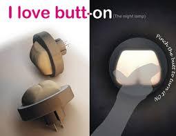 8 coolest lamp designs neatologie