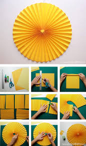 1242 best fiesta party mp images on pinterest paper flowers