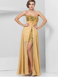 store to buy prom dresses prom dresses cheap
