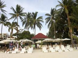 best price on white house beach resort in boracay island reviews
