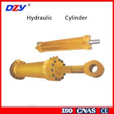 100 ton hydraulic cylinder 100 ton hydraulic cylinder suppliers