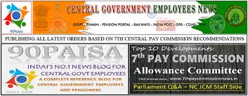 sle resume templates accountant general punjab pension notification fwd central government employees news google groups