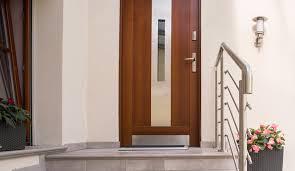 Interior Doors Glasgow Doors Glasgow Glasgow Doors The Door Store Glasgow Ayr