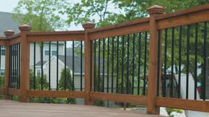 deck handrail designs 1000 ideas about deck railings on pinterest