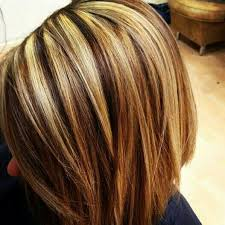 41 best highlights and lowlights images on pinterest hairdos