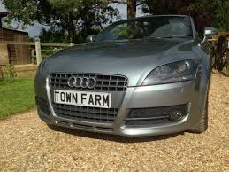 town farm cars townfcars twitter