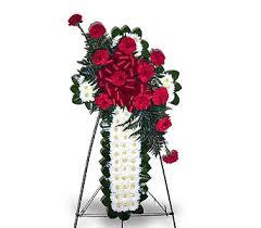 flowers nashville hody s sympathy delivery nashville tn flowers by louis hody