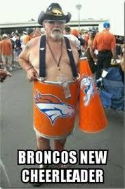 Broncos Suck Meme - oakland raiders v denver broncos denver broncos denver and broncos