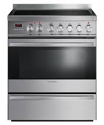 Miele 36 Induction Cooktop Freestanding Induction Range At Us Appliance