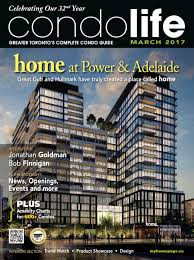 condo life magazine march 2017 by homes publishing group issuu