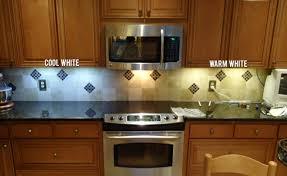 motion sensor under cabinet light empathize white laundry sink tags laundry room sink cabinet led