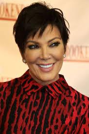 kris jenner haircut 2015 142 best kj images on pinterest kardashian jenner jenners and