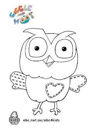 Giggle And Hoot Decorations 21 Best Giggle N Hoot Party Ideas Images On Pinterest Birthday