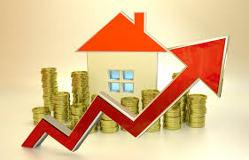 ogden housing market hits record high low income households