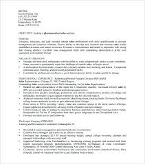 resume best format download one page resume template u2013 inssite