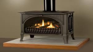 fireplace brands binhminh decoration