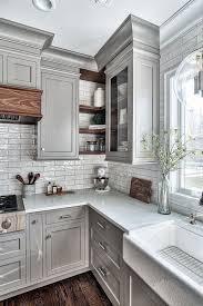 best unfinished kitchen cabinets 29 best unfinished kitchen cabinets ideas kitchen cabinets