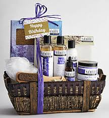 Birthday Gift Baskets Birthday Gift Baskets Birthday Gift Delivery 1800baskets Com