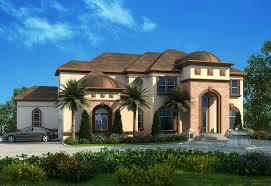Custom Homes Designs Custom Bespoke Home Designs U2014 Www Boyehomeplans Com