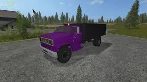 c70 truck chevy c70 grain v 1 0 multicolor u2013 fs17 mods
