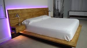 enjoyable bedroom furniture use solid trends including floating