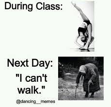 Pole Dancing Memes - best 25 funny dance memes ideas on pinterest 重庆幸运农场经验之谈