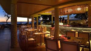best hotel design ihg restaurant photos ihg travel blog holiday inn resort baruna bali envy restaurant