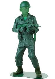 Family Of Four Halloween Costumes by Military Costumes Kids Army And Navy Halloween Costume