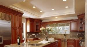 kitchen lighting remodel the solera group for your cbell kitchen remodel project use