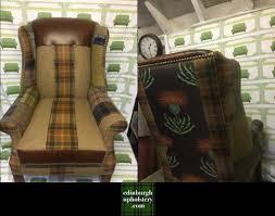 Upholstery Fabric Edinburgh Edinburgh Upholstery U2014 Upholstery In Edinburgh Lothians And Fife
