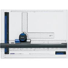 Staedtler Drafting Table Staedtler Portable Drawing Board Staples