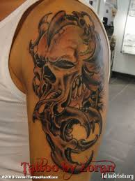 biomechanical skull artists org