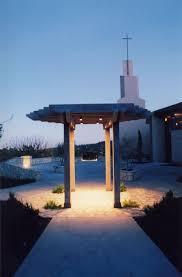 peninsula community church palos verdes u2014 obelisk architects