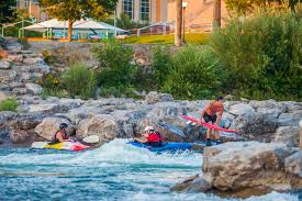 Montana rivers images 5 river activities to try in missoula montana destination missoula jpg