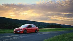 mitsubishi evo 9 wallpaper hd mitsubishi lancer evolution cars vehicles best widescreen