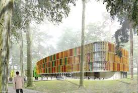 Home   Helmholtz Association of German Research Centres