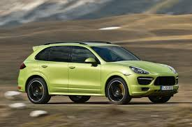 cayenne porsche 2012 2013 porsche cayenne reviews and rating motor trend
