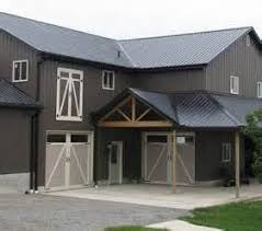 Small Metal Barns Best 25 Metal Barn Ideas On Pinterest Barn Victorian Outdoor