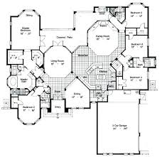 blueprint home design blueprint maker app awe inspiring blueprint house maker house