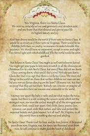 best 25 santa claus quotes ideas on pinterest letter explaining