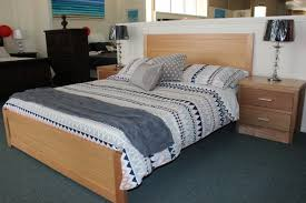 Manly Bed Frames by Bedroom Furniture Geelong Timber Beds Iron Suites