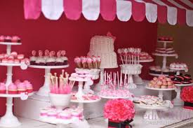 sweet sixteen birthday ideas holding party in the sweet sixteen theme ideas tedxumkc decoration