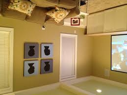 indulging game room media room ideas grout house with media room
